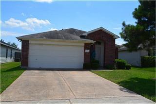 18234 Afton Hollow Ln, Richmond, TX 77407