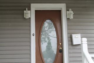 Address Not Disclosed, Dolton, IL 60419