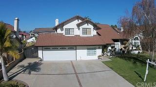 6220 Breckinridge Lane, Chino CA