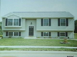 215 Iroquois Trail, York Haven PA