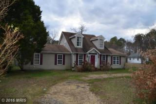 20929 Abell Road, Abell MD