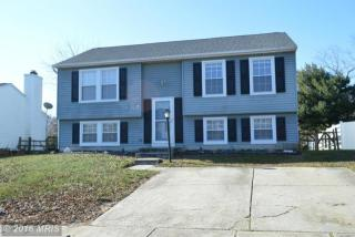 1129 Clover Valley Way, Edgewood MD