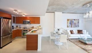 3250 Northeast 1st Avenue #506, Miami FL