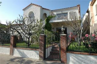 7937 W 4th St, Los Angeles, CA 90048