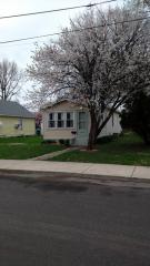 208 N Waverly Ave, West Peoria, IL 61604