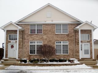 467 N Charles St, Cortland, IL 60112