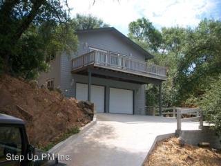 466 Arbona Cir, Sonora, CA 95370