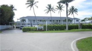 1170 Edington Pl #A7, Marco Island, FL 34145