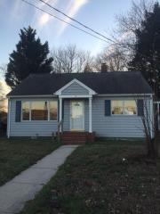 424 Bethel Street, Salisbury MD