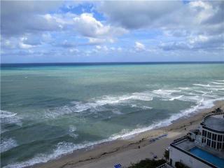 16001 Collins Avenue #1507, Sunny Isles Beach FL