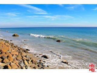 20538 Pacific Coast Hwy, Malibu, CA 90265