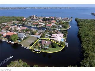 4806 Laurel Lane, Fort Myers FL