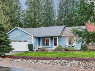 22935 Northeast 24th Place, Sammamish WA
