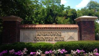 Rivertowne by D.R. Horton