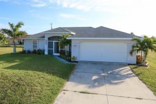 3003 Southwest 7th Place, Cape Coral FL
