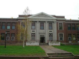 6 Institute St #APR 9, Adams, NY 13605