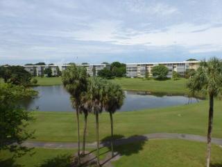 805 Cypress Boulevard #511, Pompano Beach FL