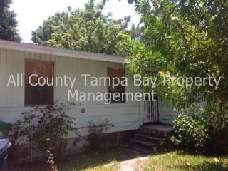 2009 Harper St, Tampa, FL 33605