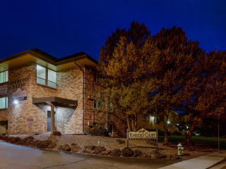 4920 Thunderbird Cir, Boulder, CO 80303