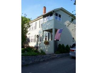176 Middlesex St #178, North Andover, MA 01845