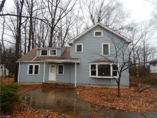 11876 Prospect Road, Strongsville OH