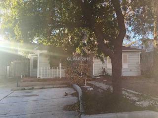624 Avenue H, Boulder City NV