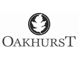 Talnuck at Oakhurst by Robertson Brothers