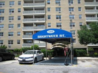 1311 Brightwater Ave #7YU, Brooklyn, NY 11235