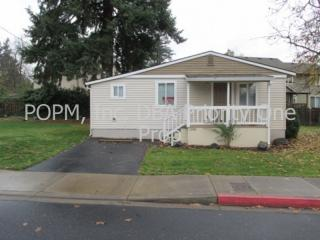 15998 SE Kristin Ct, Milwaukie, OR 97267
