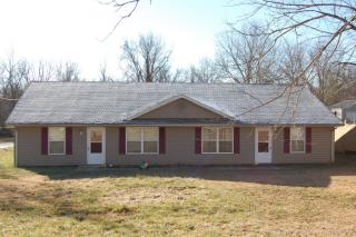210 Haller St, Boonville, MO 65233