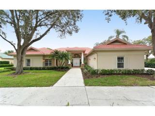 3386 Charles Macdonald Drive, Sarasota FL