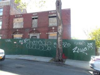 43 West 177th Street, Bronx NY