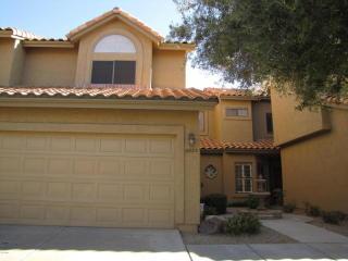 6925 North 78th Street, Scottsdale AZ