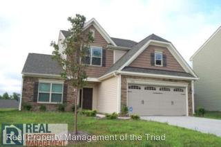 2316 Wise Owl Dr, McLeansville, NC 27301