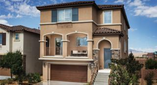 Mountains Edge : Monterey Ranch-The Groves by Lennar
