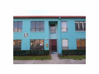 1735 Cupecoy Circle #L5 L6, Lutz FL