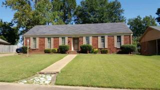 5154 McPherson Cove, Memphis TN