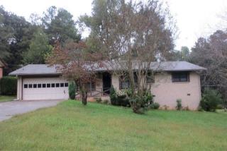 5133 Maggie Dr, Stone Mountain, GA 30087