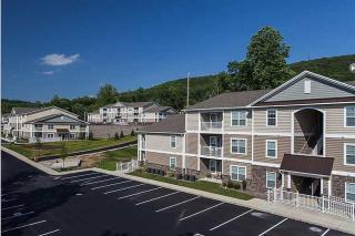 100 N Hershey Rd, Harrisburg, PA 17112