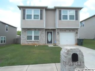 123 Whitestone Drive Northeast, Huntsville AL