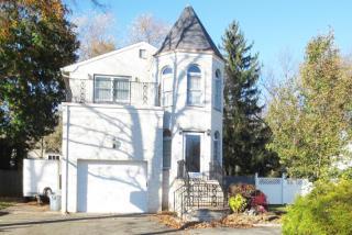 5 Gordon Avenue, East Brunswick NJ