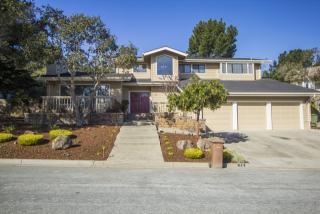 28 Cramden Dr, Monterey, CA 93940