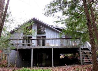 94 Highland Way #1, Otis, MA 01253