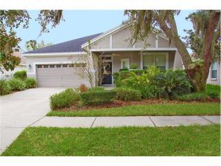15535 Gannetglade Lane, Lithia FL