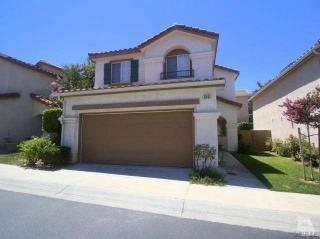 545 Hooper Avenue, Simi Valley CA