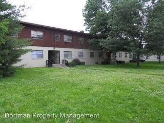 1432 N Pershing Ave, Indianapolis, IN 46222