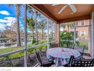 9611 Spanish Moss Way #3716, Bonita Springs FL