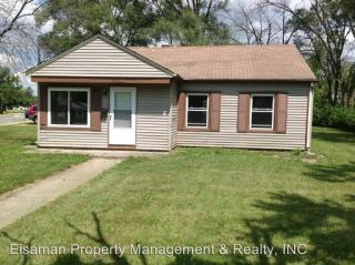 2301 Marcy Ln, Fort Wayne, IN 46806