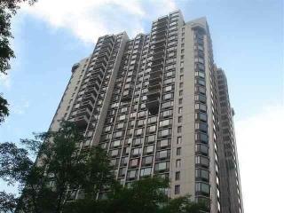 45 River Dr S #2901, Jersey City, NJ 07310