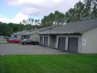 1116 Northpoint Dr, Stevens Point, WI 54481